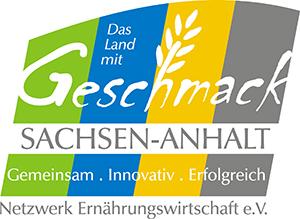 Netzwerk Ernährungswirtschaft Sachsen-Anhalt
